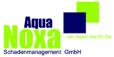 AquaNoxa Schadenmanagement GmbH
